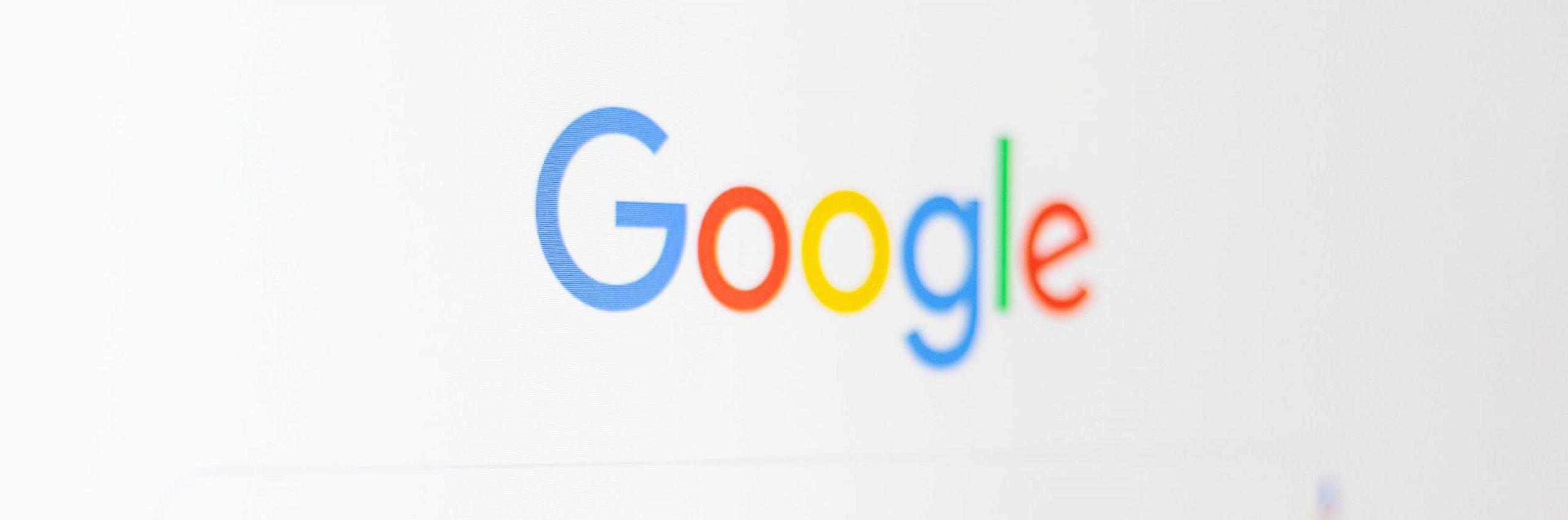 Banner for Mobile-first index door Google: is jouw website er klaar voor?