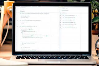 Coding Timo