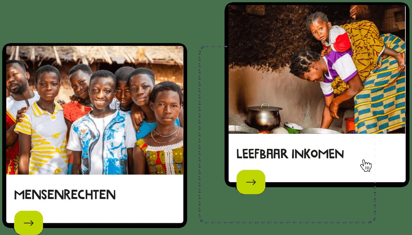 contentblok fairtrade