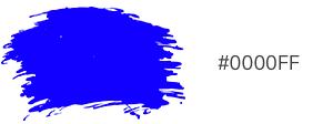 Blog kleurenpsychologie blauw