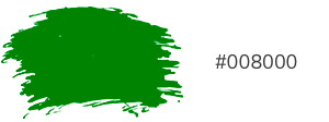 Blog kleurenpsychologie groen