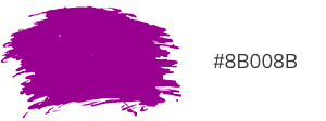 Blog kleurenpsychologie paars