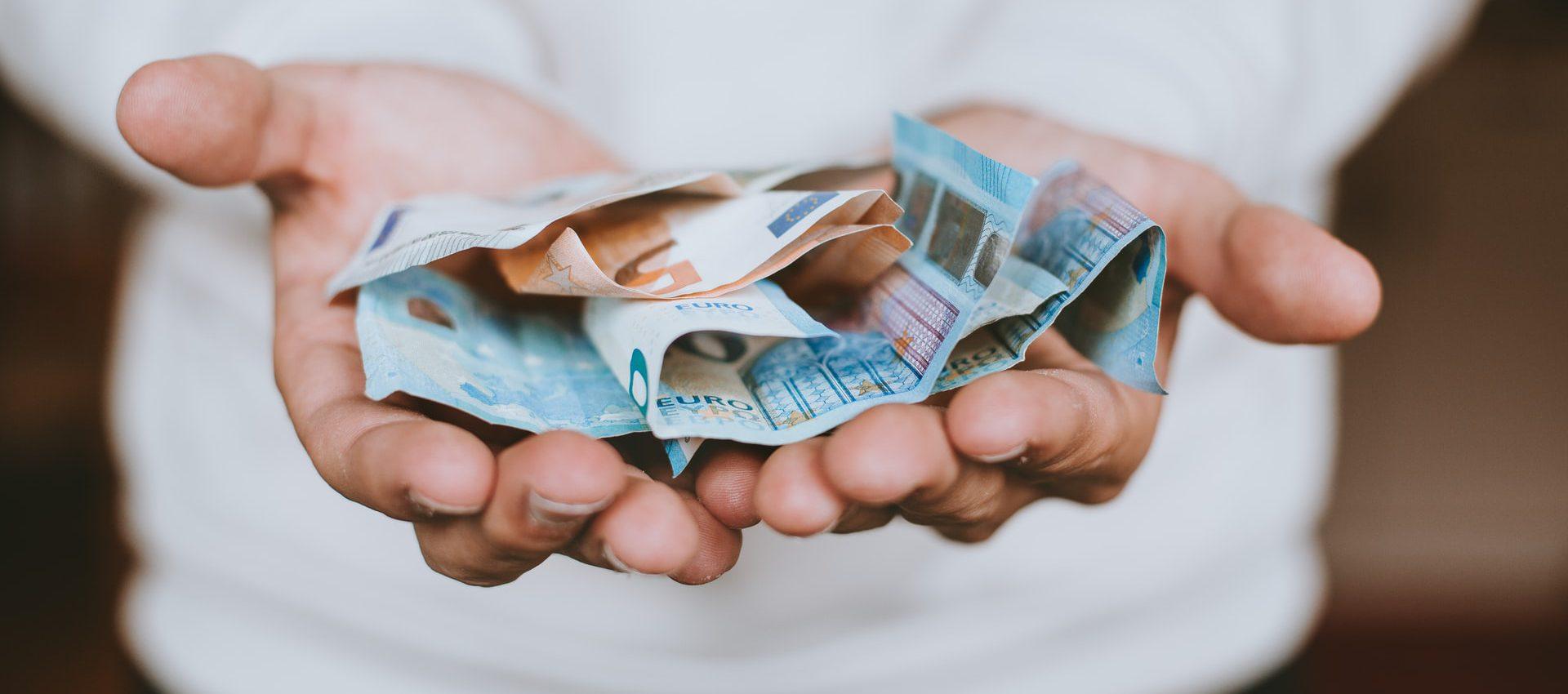 Afbeelding voor 4 nadelen van een fixed price in IT-projecten
