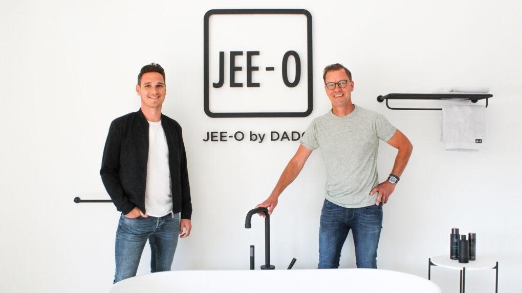 Samenwerking JEE-O en Linku