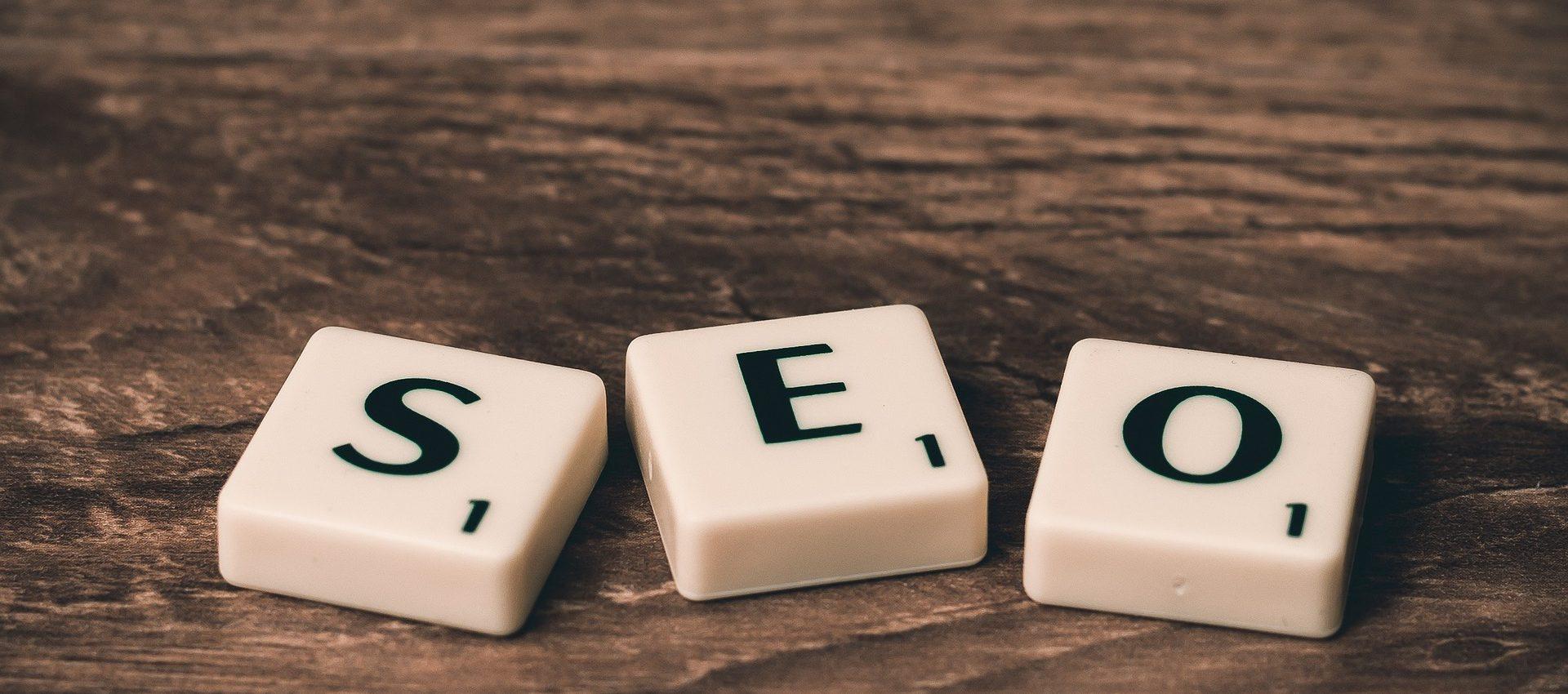Afbeelding voor 3 SEO-wetten voor online vindbaarheid