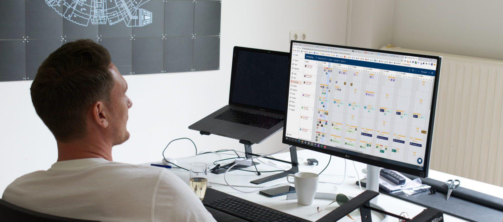 Afbeelding voor 10 handige online tools voor ondernemers